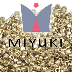 ➼ Miyuki