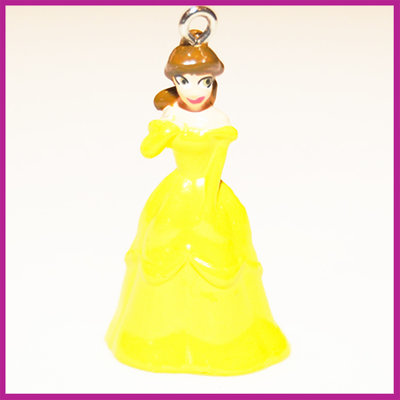 Disney prinses Belle