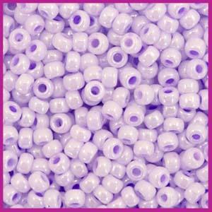 Miyuki rocailles 8/0 Ceylon lavender 534